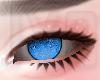 Couple Blue Eyes F