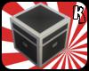 .Kit Box