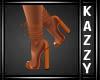 }KR{ Lola* Shoes