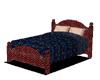 XL DERIVABLE BED2