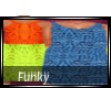 Funky Fun Dress