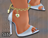 Babe ❤ | Heels