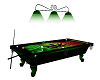 Weed Pool Table V2