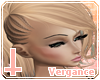 V! Grimmie Blond