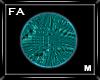 (FA)DiscoHeadV2M Ice3