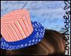 4TH 0F JULy HAT™