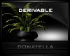 :D:Drv.PottedPlantX43