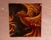 MusicPlayer+Phoenix