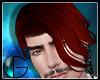IGI Hair Style v.5