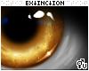 #ruby: eyes 1