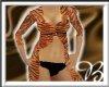 *00*Tigress!