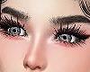 Doll Grey Eye