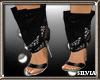 S)-Oser-Heels