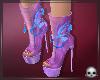[T69Q] Musa Mythix Shoes