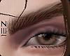 !! Cooper Eyebrows