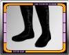 Trek Military Boots