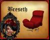 Breseth2017ReclinerRR
