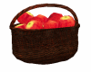*M* Apple basket