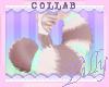 ~.:Loleta Tail V2:.~