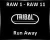 Run Away lQl