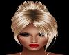 Janie Blonde