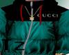 *Gucci*