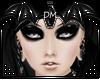 [DM] Dolly Goth Skin