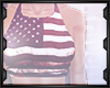 ✘ 4th of July
