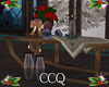 [CCQ]Christmas Seligh