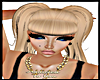 Bella 1/2 Blond