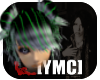 [YMC] Leonlights Minmay
