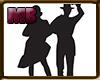 [Ve] Couple Dance