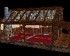 Tavern Upon the Moors