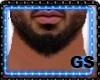 """GS"" MY ADD REAL BEARD"