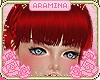 "A""Strawberry CupCake"