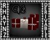 Gift Boxes/Gift Sacks V2