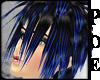(POE) GAZETTE BLUE TIP