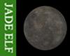 [JE] Planet Mercury