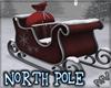 (MV) Santa Sleigh