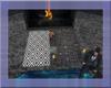 OSP Mineral Bath Mats
