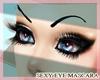 MT*EyeMakeUp