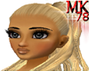 MK78 Andriya golden