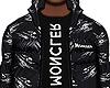 Moncle Jacket