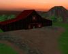 Country Barn Dance Bndl