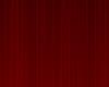 KM-Aya- Dark Red