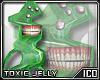ICO Toxic Jelly