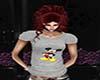 Micky Mouse T-Shirt
