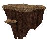 Add a cliff/land {LT}