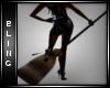 !K! Amelia's Broom