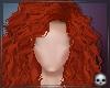 [T69Q] Merida Hair
